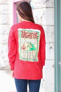 T-Shirts | Lauren James | Jadelynn Brooke | TFL – Page 2