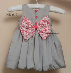 cf40feb66 14 Super Cute Stylish Little Girls