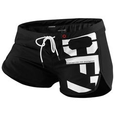 Reebok Crossfit Recycled Woven Training Short