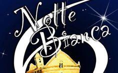 Emilia #Romagna: #Notti #bianche e feste di strada 2016: tutte le date a Bologna e provincia (link: http://ift.tt/22TzgjP )