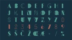 Free Fonts For Designers-8