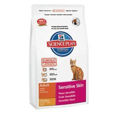 Prezzi e Sconti: #Hill's science plan feline adult paté al  ad Euro 6.40 in #Catalogo > gatti > cibo umido > #Animali domestici