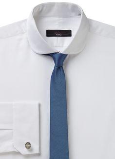 55 Suits Ideas Suits Mens Fashion Menswear