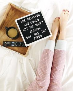 1514646502_life-quotes-culturenlifestylequirky-relatable-letter-boards-to.jpg