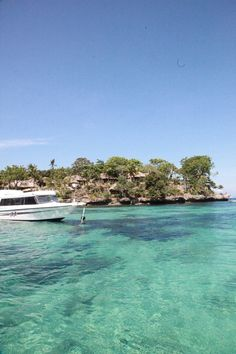 Nusa Lembongan, Bali, Indonesia submitted by: maiomoi, thanks!