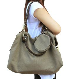 a96198991fba 18 Best Fashionista On A Budget  Bags images