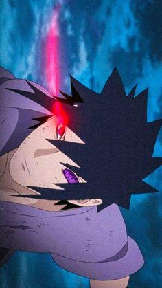Sasuke Sharingan, Naruto Shippuden Sasuke, Naruto Kakashi, Anime Naruto, Naruto Art, Hinata, Naruto Wallpaper, Wallpaper Naruto Shippuden, Sharingan Wallpapers