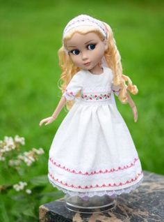 Beauty-of-the-Glade-Regency-Dress-Outfit-Clothes-for-14-Tonner-Patience-Marley $45