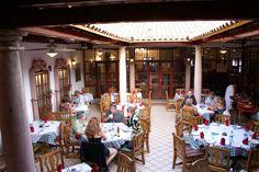 Romeo y Julieta at Solmar Hotels and Resorts, Cabo San Lucas, Mexico