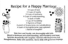 Image detail for -Bridal Shower Recipe Cards *003. Price: $19.95. This item is in stock ...