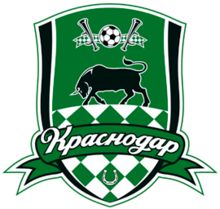 Krasnodar vs Anzhi Makhachkala May 01 2016 Live Stream Score Prediction Soccer Logo, Football Team Logos, Soccer Teams, Sports Logos, Football Soccer, Fc Spartak Moscow, Europa League, Saint Petersburg, Basketball