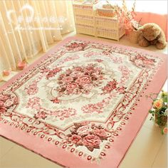Endearing Washable Area Rugs With Beautiful Large Rug All About Rose Bedroom