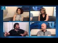 Psikolojimiz İştahımızı Nasıl Etkiler? - www.iyihissetmek.tv - 24 Haziran 2014 - YouTube