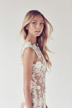 Looking for the best designer wedding dresses online? Suzanne Harward is Australia's leading designer in stunning lace & couture bridal dresses. 2017 Bridal, 2017 Wedding, Victoria Wedding, Wedding Hair Inspiration, Designer Wedding Gowns, Suzanne Harward, Boho, Bridal Collection, Couture Collection