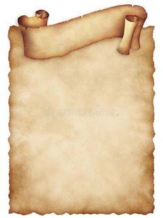 Calligraphy Background, Paper Background Design, Old Paper Background, Powerpoint Background Design, Flower Background Wallpaper, Festa Thinker Bell, Vintage Banner, Banner Drawing, Aesthetic Eyes