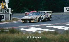 BMW M1 ANGELO PALLAVICINI LE MANS 24 HOURS 1983 #90 PHOTOGRAPH WINTHER BAYERN Tag Heuer Monaco, Bmw M1, Martini Racing, Le Mans, Digital Image, Porsche, Heaven, Photograph, Bavaria