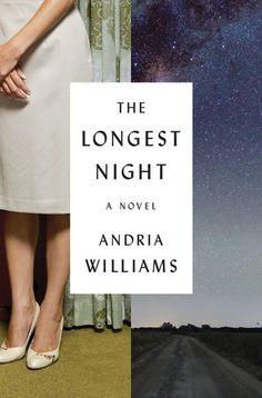 The Blog of Penguin Random House | PenguinRandomHouse.com  Check out what I found at Penguin Random House