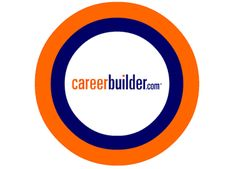 CareerBuilder.ca and EMSI Release Fastest Growing Jobs for 2013