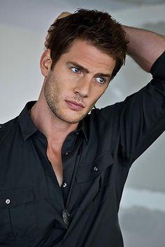 actor, america, bio, biography, celebrity, facebook, fashion, Ryan McPartlin ...