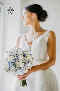 Wedding Planner, Destination Wedding, Wedding Venues, Salzburg, Beautiful Bride, Austria, Getting Married, One Shoulder Wedding Dress, Fairy Tales