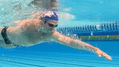 Breathing whilst swimming face down is a real challenge for most beginners - let us show you how. Freestyle Swimming, Triathlon, United Kingdom, Improve Yourself, Smooth, Challenges, Journey, Camping, Advice