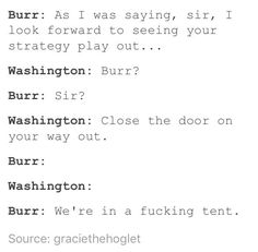 "hamilton textposts on Twitter: ""https://t.co/ZfUTm6sobV""                                                                                                                                                                                 More"