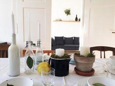 Die besten bilder von minimalistisch wohnen in