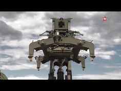 ARMY 2016 ✭ Juego militar internacional ✭ Rusia 2016