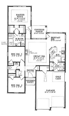 82 Best House Plans 1300-1400 images | House plans, Small ... Raised Floor Home Plans For Sq Ft on 1200 sq ft floor plans for homes, 1000 sq ft floor plans for homes, 1600 sq ft floor plans for homes, 2500 sq ft floor plans for homes,