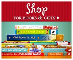 Barefoot Books creates carefully crafted children's books, children's CDs and children's gifts that spark imagination, exploration, and creativity. Children's Books, Books To Read, Barefoot Books, Catalog Shopping, Award Winning Books, Childrens Gifts, Host A Party, Book Gifts, Gifts For Kids