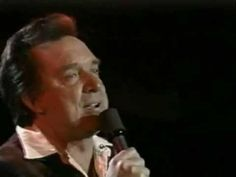 The Wind Beneath My Wings - Ray Price 1987