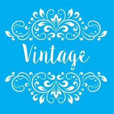 Stencil-para-Pintura-20x20-Vintage-LSQ-001---Litocart