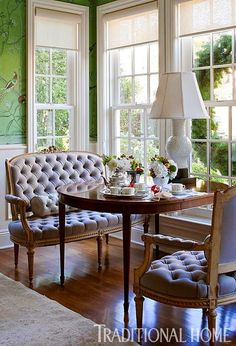 1018 best Traditional & Eclectic Home Decor Vintageway Furniture ...