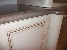 20 Best Cabinets With Rope Images In 2014 Cornices Fireplaces
