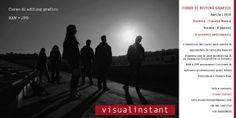 Visual Instant