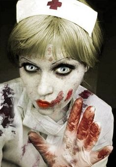 Google Image Result for http://www.joblo.com/images_arrownews/snv01.jpg  creepy nurse