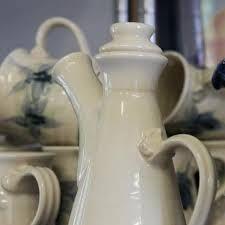 functional pottery ile ilgili görsel sonucu