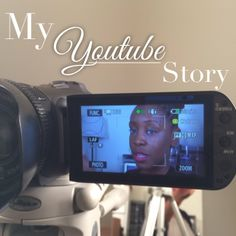 My Youtube Story: Six Years of Happiness, Opportunity, Jealousy and Self-Doubt
