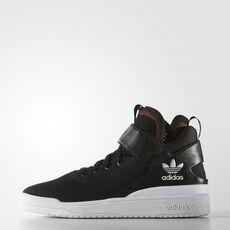 outlet store 1e92c b13db Men Lifestyle Shoes  adidas US Adidas Sneakers, Adidas Men, Shoes  Sneakers, Mens