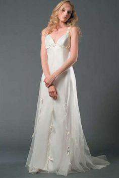 Adele wechsler wedding dress price