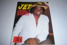 "Jet Digest Magazine ""James Brown on Failed Marriage, Role of Sex, Parents, New Turn in Career"" August 9, 1982 by jet, http://www.amazon.com/dp/B008XKWBJ2/ref=cm_sw_r_pi_dp_3J7trb1Q6YMZE"