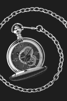 Pocket Watch | Commercial Product Photography | San Francisco | Bry Photography Product Photography, Pocket Watch, San Francisco, Commercial, Watches, Accessories, Image, St Francis, Wristwatches