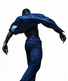 Action Pose Reference, Pose Reference Photo, Action Poses, Art Reference Poses, Hand Reference, Poses For Men, Male Poses, Dark Skin Models, Character Poses