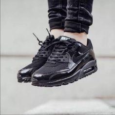 size 40 07b21 db2d3 Converse  Chuck Taylor II  Shoes...Coolest Kicks!  Pinterest  Converse chuck  taylor and Converse chuck