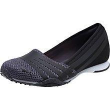 Asha Alt 2 Heather Women s Ballet Flats Walk In My Shoes 8222550f7