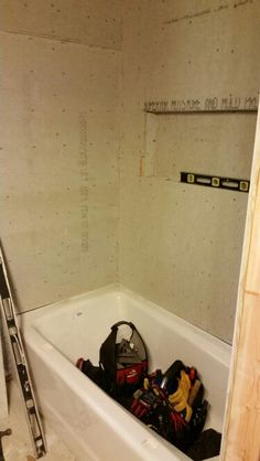 Best S Bathroom Remodel Images On Pinterest Bath Remodel - 70s bathroom remodel