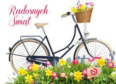 rowerowa Wielkanoc! ROWELUCJA.PL