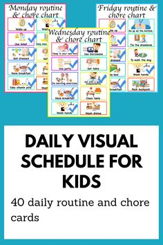 Chore chart for kids and daily schedules for toddlers - Manini Chore Chart For Toddlers, Charts For Kids, Sinigang, Routine Chart, Toddler Schedule, Best Walking Shoes, Easy Food To Make, Dog Food Recipes, Short Hair