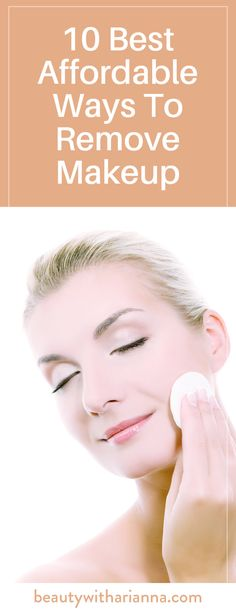Best Ways To Remove Makeup | Remove Makeup | Beauty | Makeup | All Things Beauty | All Things Makeup | Remove Makeup Naturally | Remove Makeup DIY | Remove Makeup How | Remove Makeup Night | Remove Makeup Best Way | Remove Makeup Coconut Oil | Remove Makeup Beauty | Remove Makeup Routine | Remove Makeup Steps #beauty #beautyblogger