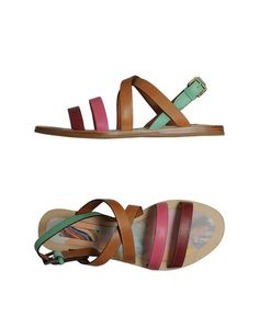 http://tetsushin.com/paul-smith-women-footwear-sandals-paul-smith-p-3514.html